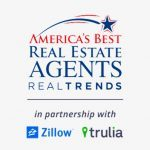 178-1782461_zillow-2015-top-agent-magazine-americas-best-real.png