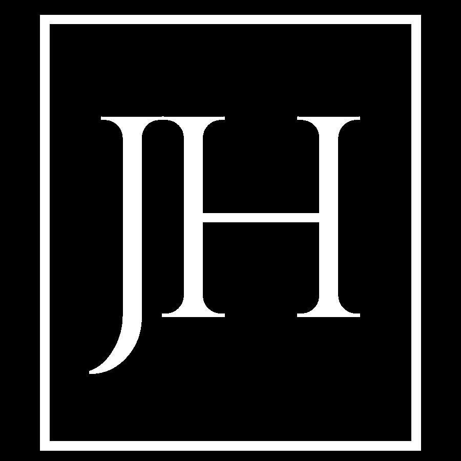 JH Monogram 072319